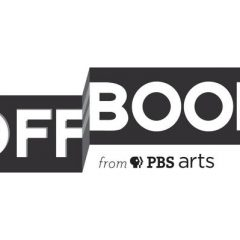 PBS: The Art Of Logo Design:
