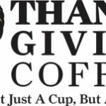 3 brands created around Thanksgiving