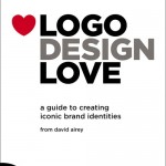 Logo Design Love: a book every designer should have