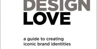 Logo Design Love: a book every designer should have