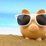 Going Cheap – Is It The Right Way?