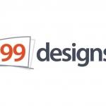 Latest in logos….