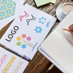 Your Ultimate Checklist for Designing Your Business's Best Logo