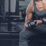 How To Create An Outstanding Gym Logo