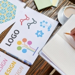 Should You Get Your Logo Designed By A Freelancer or An Agency?