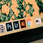 Adobe 2020 Rebrand