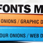 Font Resources To Help You Create Logo Designs
