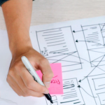 Design Courses To Boost Your Skills