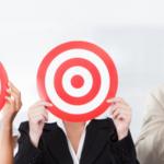 Tips for Creating Great Circular Logos