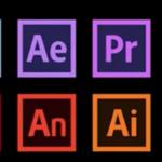 How Adobe Illustrator Empowers Logo Designers