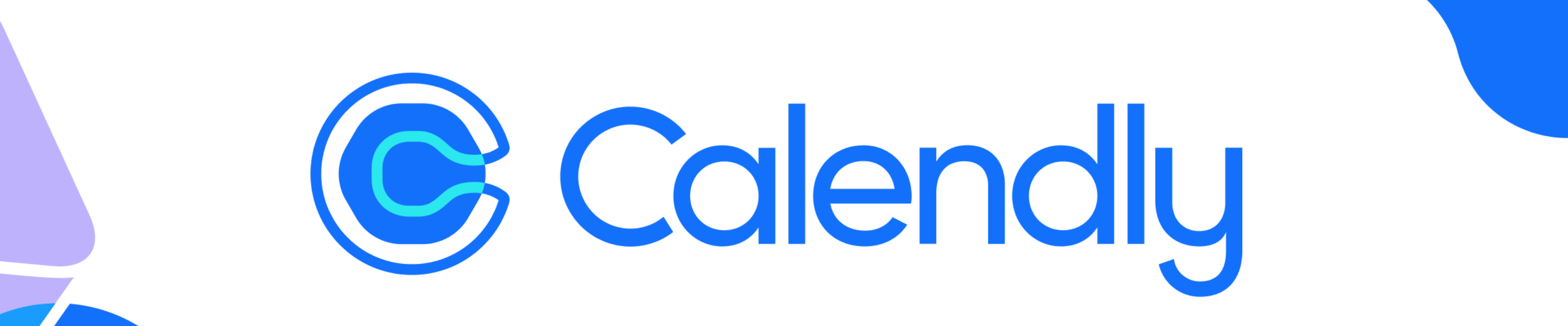 Calendly Has A New Logo (And We Don't Know What To Think About It)