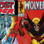 What We Can Learn From Marvel's Brand Identity