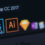 What Is Adobe Creative Cloud And Do You Need It?