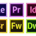Best Three Adobe Photoshop Courses