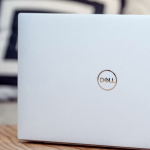 The History of the Dell Logo